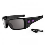 6569d5066 Óculos Oakley Batwolf 009101-08 – Óculos de Sol