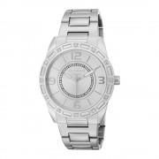 8a9b276488e8d Relógio Feminino Technos Ceramic 2035LML 1P - Ótica Caron