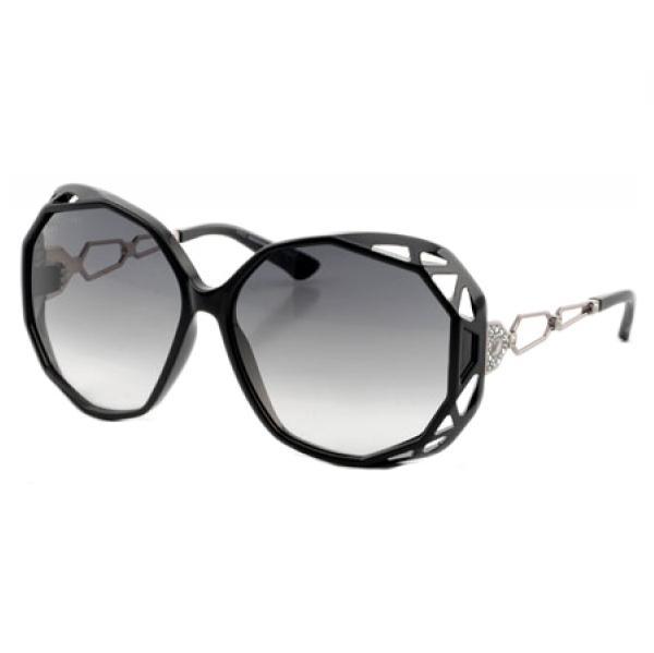844cfbc230a64 Óculos Swarovski Beautiful - Óculos de Sol - Ótica Caron