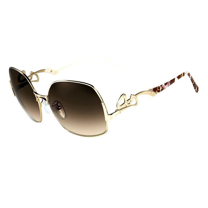 Óculos Emilio Pucci EP118S - Óculos de Sol - Ótica Caron 33ec690b9f