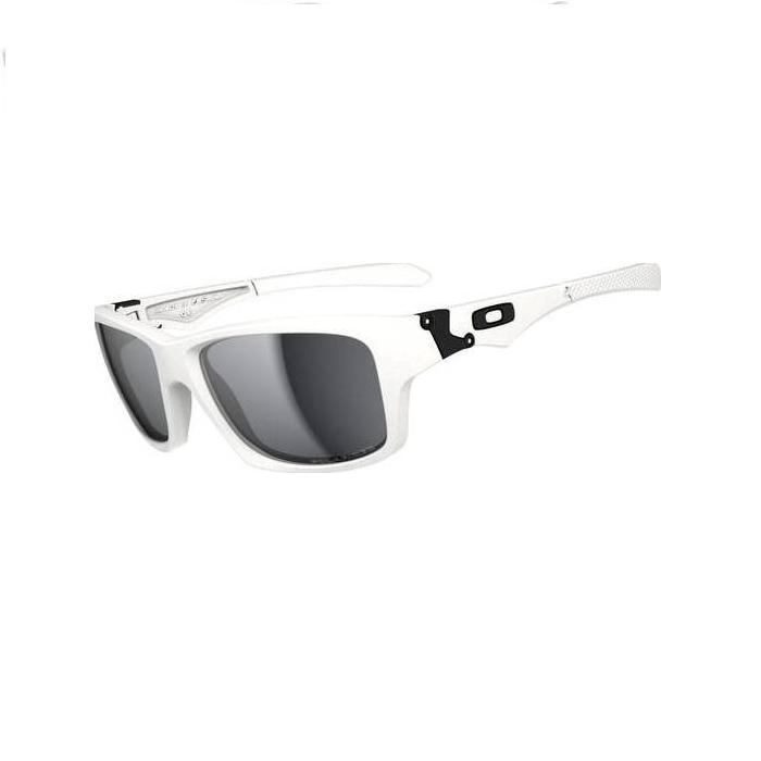 f30733409 Óculos Oakley Jupiter Squared 009135-08 - Óculos de Sol - Ótica Caron