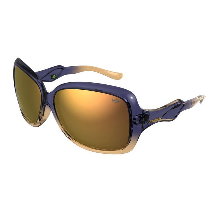 903b3bee9a1af Óculos Mormaii Marbella - Óculos de Sol - Ótica Caron
