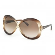 1a254f113d2ef Óculos Tom Ford Margot TF226 – Óculos de Sol