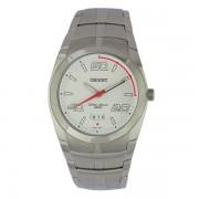 2273f00e11043 Relógio Technos Elegance Ceramic Sapphire GN10AA 4P - Ótica Caron