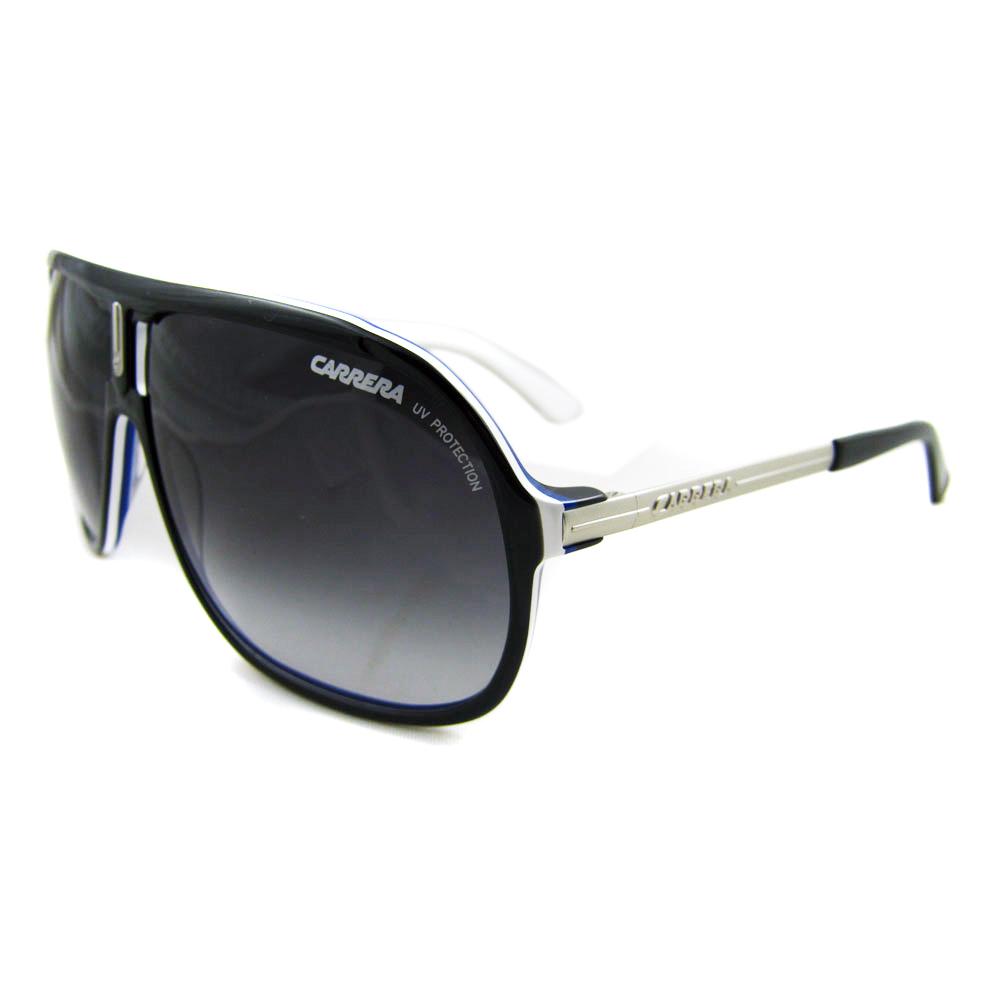 eee0cece639f5 Carrera 40 - Óculos de sol - Ótica Caron