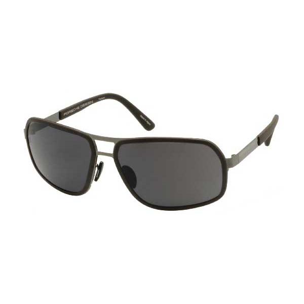 Porsche P8532 - Óculos de sol - Ótica Caron 354f5e335c