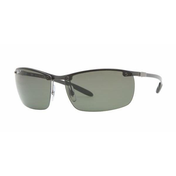 a50157100e984 óculos Ray Ban Tech Rb8306 – óculos De Sol