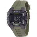 Timex T49903
