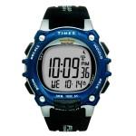Timex T5E241
