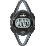 Timex T5K039