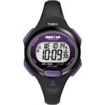 Timex T5K523
