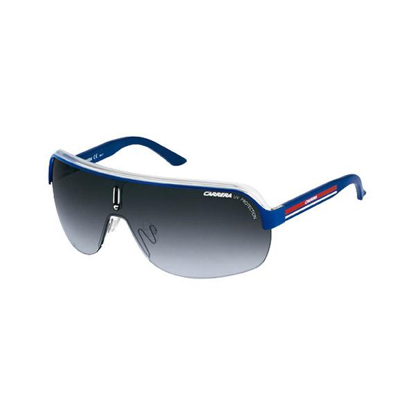 7cf34f61acf94 Carrera Topcar 1 - Óculos de sol - Ótica Caron
